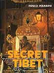 Secret Tibet