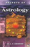 Secrets of Astrology: Based on Hindu Astrology