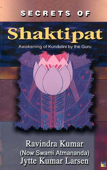 secrets_of_shaktipat_awakening_of_kundalini_by_idj436.jpg
