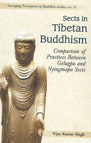 SECTS IN TIBETAN BUDDHISM Comparison of Practices Between Gelugpa ...