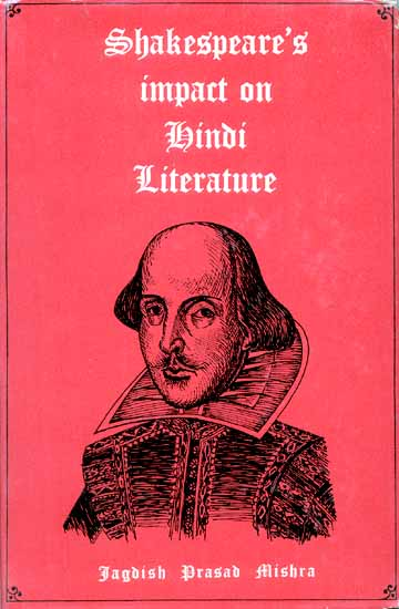 Shakespeare's Impact on Hindi Literature