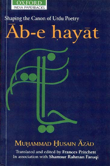 Ab e hayat click for details read aab e hayat by umera ahmed episode