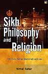 Vedas | Upanishads | Advaita Vedanta | Buddha Books