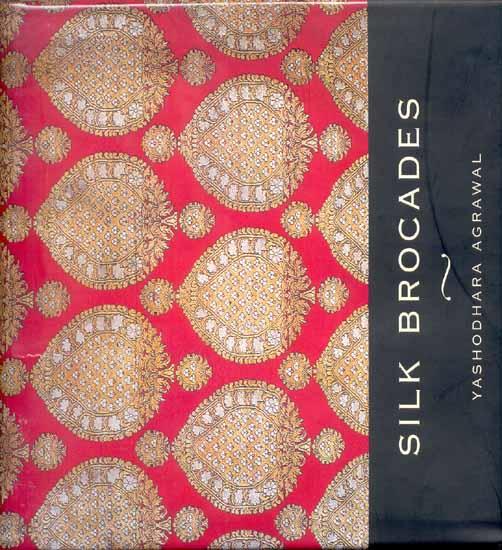 Silk Brocades