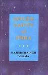 Singer Saints of India
