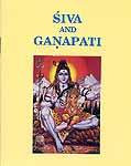 Siva (Shiva) and Ganapati