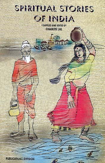 Spiritual Stories of India