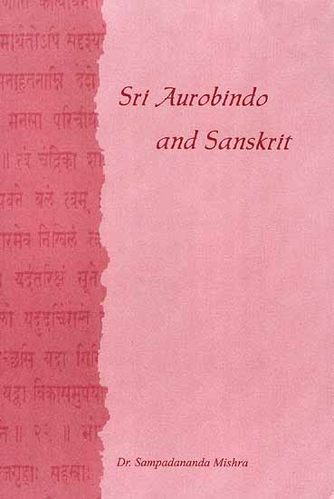 essays in sanskrit language Essay festival eid ul fitr cards vocabulary words to use in essays essay diwali sanskrit language power.