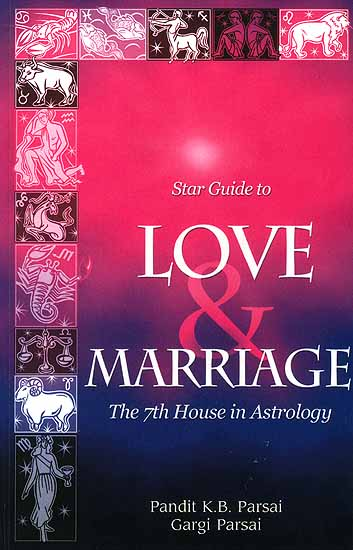 Star Guide To Love And Marriage The 7th House In Astrology