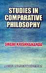 Studies in Comparative Philosophy
