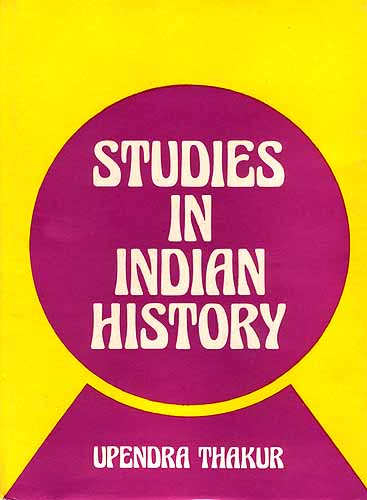 Studies in Indian History