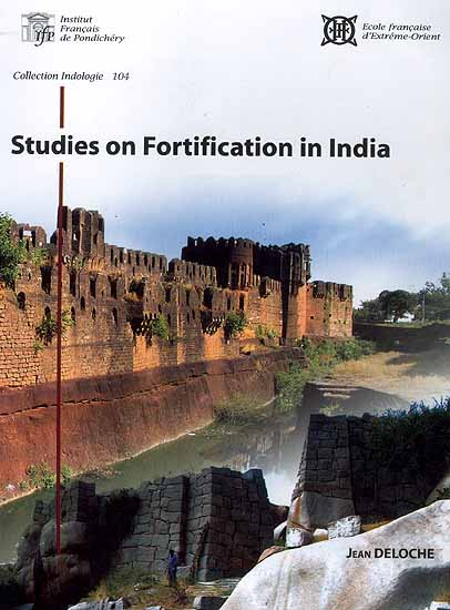 Studies on Fortification in India