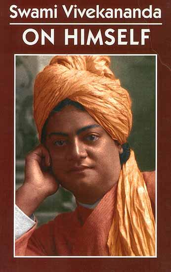 Swami Vivekananda amazon