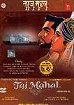 Taj Mahal (Hindi Film) (DVD Video)