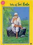 Tales of Sai Baba