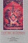 Tantric Buddhism