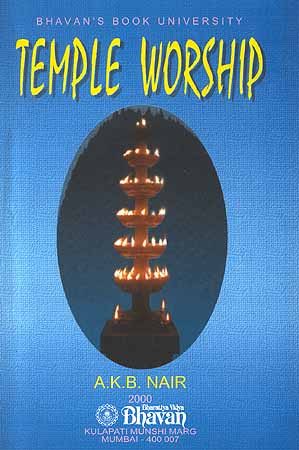 Temple Worship