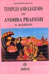 Temples and Legends of Andhra Pradesh