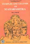 Temples and Legends of Maharashtra