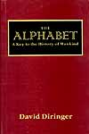 THE ALPHABET A Key to the History of Mankind