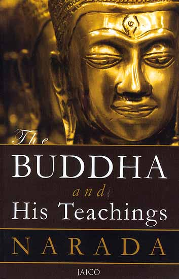 an analysis of the book of teaching of buddha As do most images of the buddha, the teaching buddha depicts a particular moment in the life of the buddha thai buddha poses for the day of the week.