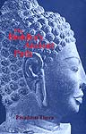 The Buddha's Ancient Path