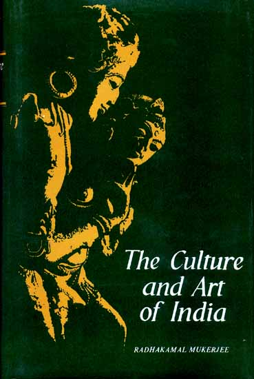 an introduction to the analysis of indian culture Culture & religion for a sustainable future  and development: a critical introduction,  to guide your analysis of cultural and environmental.