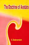 The Doctrine of Avatara