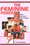 The Feminine Power