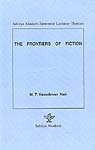 The Frontiers Of Fiction (Samvatsat Lectures - Thirteen)