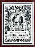 The Iconography of Tibetan Lamaism
