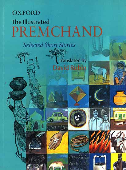 Road to salvation premchand