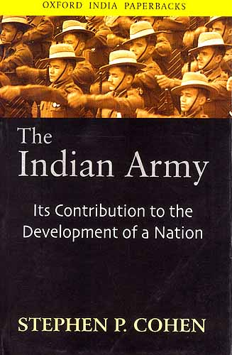 contribution of army in indian sports In early india, games and sports were very much concerned about the development of the physique and for the art of offence and defence also games were considered a kind of recreation, which played a vital role in the development of a man's personality.