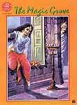 The Magic Grove A Jain Tale