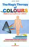 The Magic Therapy of Colours