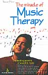 The Miracle of Music Therapy
