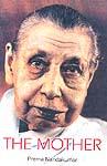 The Mother (of Sri Aurobindo Ashram)
