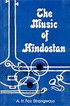 The Music of Hindustan