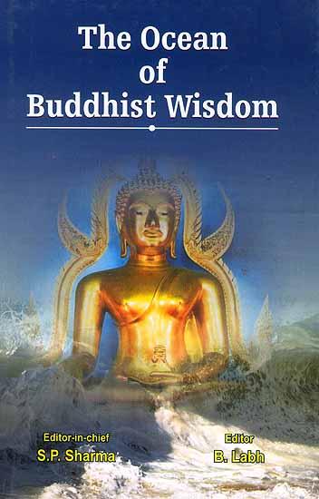 The Ocean of Buddhist Wisdom