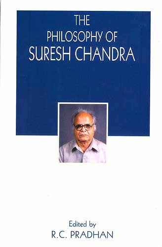 The Philosophy of Suresh Chandra