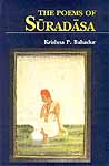 The Poems of Suradasa