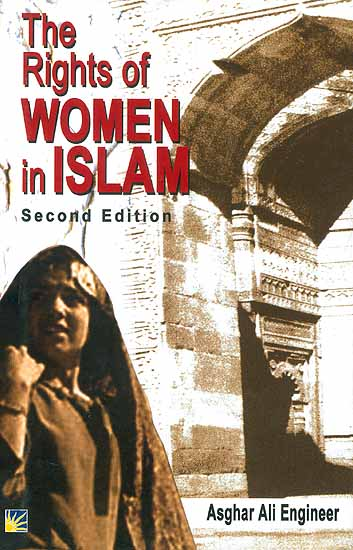 western views of women in islam essay