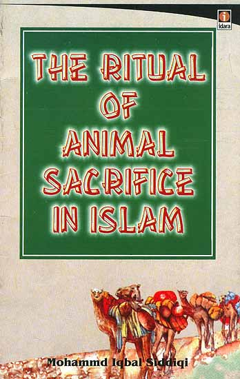 The Ritual of Animal Sacrifice in Islam