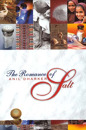 The Romance of Salt