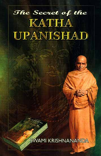 katha upanishad Posts about katha upanishad written by the hare krishna revolution.