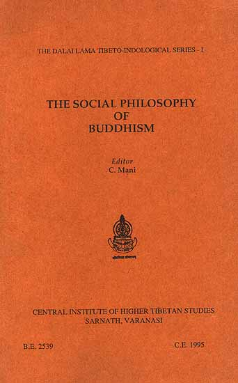 Compare Mahayana and Theravada Buddhism