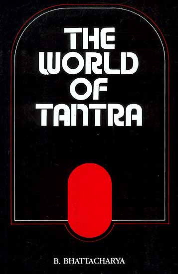 The World of Tantra