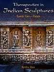 Therapeutics In Indian Sculptures: Ranki Vav-Patan