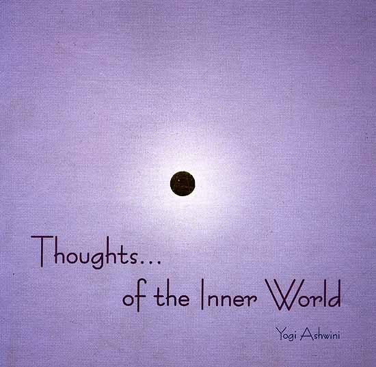 Thoughts of the Inner World