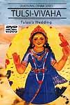 Tulsi-Vivaha Tulasi's Wedding (Devotional Drama Series Hindi w/English subtitles) (DVD Video)